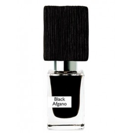 NASOMATTO BLACK AFGANO EXTRAIT DE PARFUM 30 ML REGULAR