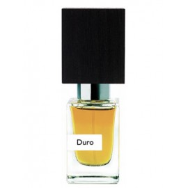NASOMATTO DURO EXTRAIT DE PARFUM 30 ML REGULAR