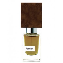 NASOMATTO PARDON EXTRAIT DE PARFUM 30 ML REGULAR