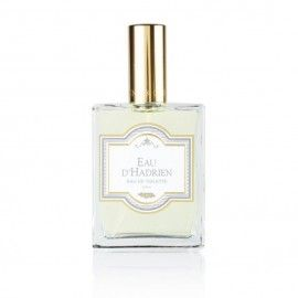 TST ANNICK GOUTAL EAU D'HADRIEN MEN EDT 100 ML