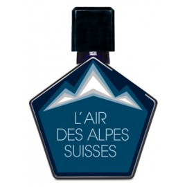 ANDY TAUER L'AIR DES ALPES SUISSES EDP 50 ML REGULAR