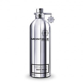 TST MONTALE PARIS WHITE MUSK HAIR MIST 100 ML