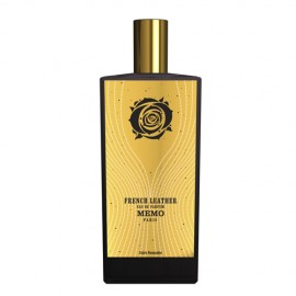 TST MEMO FRENCH LEATHER EDP 75 ML