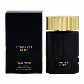 TOM FORD NOIR FEMME EDP 50 ML REGULAR