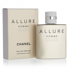 CHANEL ALLURE HOMME EDITION BLANCHE EDP 50 ML REGULAR