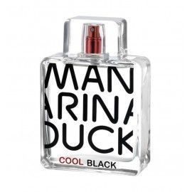 TST MANDARINA DUCK COOL BLACK EDT 100 ML
