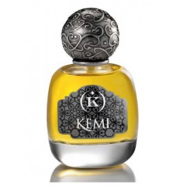 KEMI BLENDING MAGIC KEMI EDP 100 ML REGULAR