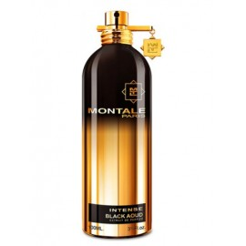 TST MONTALE PARIS INTENSE BLACK AOUD EDP 100 ML