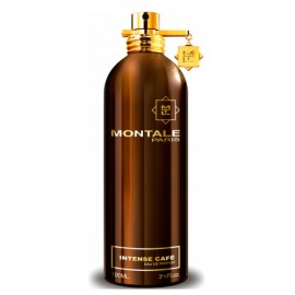 MONTALE PARIS INTENSE CAFE EDP 100 ML REGULAR