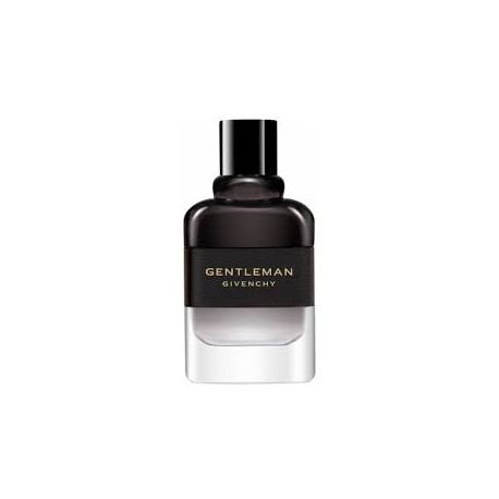 TST GIVENCHY GENTLEMAN BOISEE EDP 100 ML