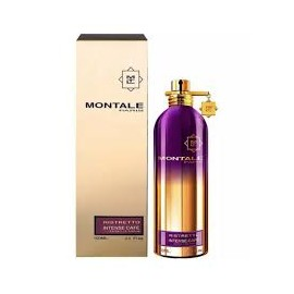 MONTALE PARIS RISTRETTO INTENSE CAFE EXTRAIT DE PARFUM 100 ML REGULAR