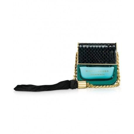 TST MARC JACOBS DECADENCE EDP 100 ML