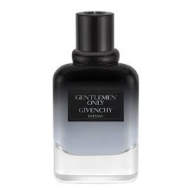 TST GIVENCHY GENTLEMAN ONLY INTENSE EDT 100 ML