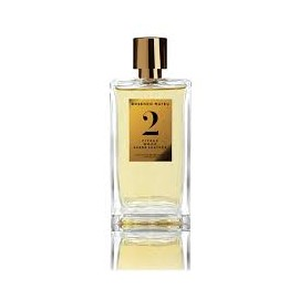 ROSENDO MATEU 2 EDP 100 ML REGULAR