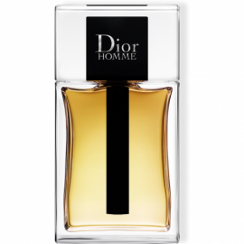 TST CHRISTIAN DIOR HOMME EDT 150 ML