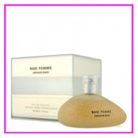 ARMAND BASI FEMME EDT 50 ML REGULAR PIEDRA