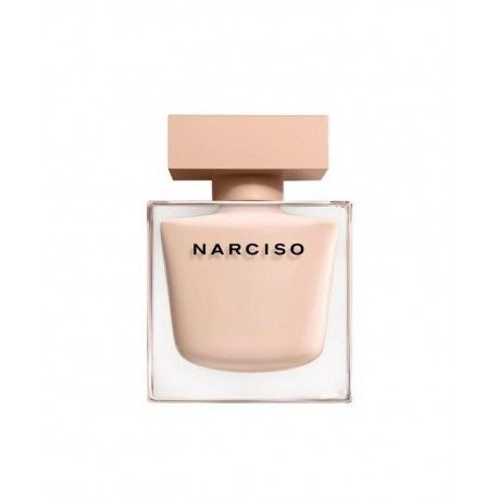 TST NARCISO RODRIGUEZ NARCISO POUDREE EDP 90 ML