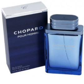 CHOPARD POUR HOMME EDT 75 ML REGULAR