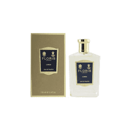 FLORIS LIMES EDT 100 ML REGULAR