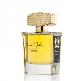 DANIEL JOSIER MYSTERY OUD EDP 100 ML REGULAR