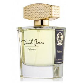 DANIEL JOSIER VETIVER EDP 100 ML REGULAR