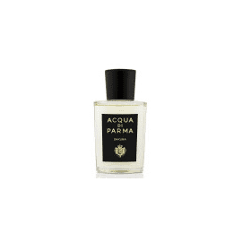 TST ACQUA DI PARMA SAKURA EDP 100 ML