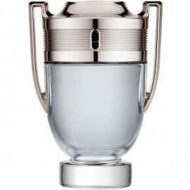 PACO RABANNE INVICTUS EDT 100 ML REGULAR