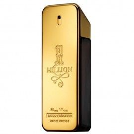 TST PACO RABANNE ONE MILLION EDT 100 ML