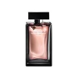 TST NARCISO RODRIGUEZ FOR HER MUSC COLLECTION EDP INTENSE 100 ML