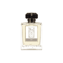 CARTHUSIA 1681 EDP 100 ML REGULAR