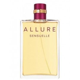 CHANEL ALLURE SENSUELLE EDP 50 ML REGULAR