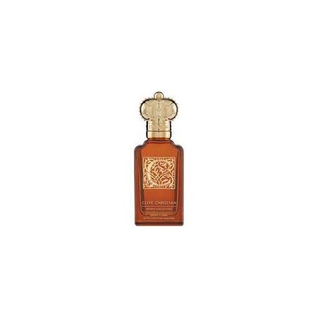 CLIVE CHRISTIAN PRIVATE COLLECTION FOR WOMAN C EDP 50ML REGULAR