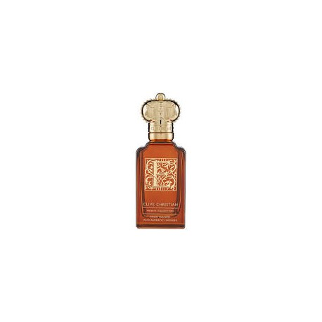 CLIVE CHRISTIAN PRIVATE COLLECTION FOR WOMAN E EDP 50ML REGULAR