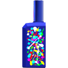 TST HISTOIRES DE PARFUMS THIS IS NOT A BLUE BOTTLE 1.2 EDP 60 ML