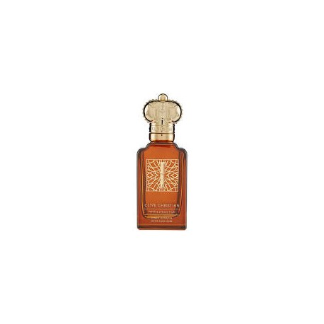 CLIVE CHRISTIAN PRIVATE COLLECTION FOR MEN I EDP 50ML REGULAR