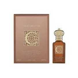 CLIVE CHRISTIAN PRIVATE COLLECTION FOR MEN C EDP 50ML REGULAR