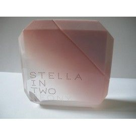 TST STELLA McCARTNEY STELLA IN TWO PEONY EDP 75 ML