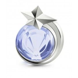 TST THIERRY MUGLER ANGEL EDT 80 ML