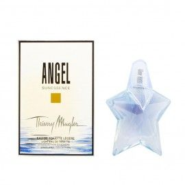 TST THIERRY MUGLER ANGEL SUNESSENCE LEGERE EDT 50 ML