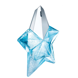 THIERRY MUGLER ANGEL AQUA CHIC EDT 50 ML REGULAR