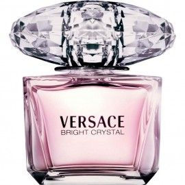 TST VERSACE BRIGHT CRYSTAL EDT 90 ML