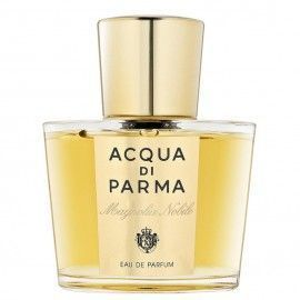 TST ACQUA DI PARMA MAGNOLIA NOBILE EDP 100 ML
