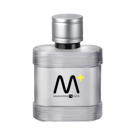 TST MANDARINA DUCK M+ EDT 100 ML TST
