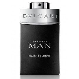TST BVLGARI MAN BLACK COLOGNE EDT 100 ML