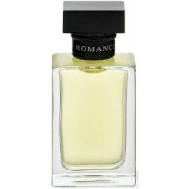 TST RALPH LAUREN ROMANCE MEN EDT 100 ML