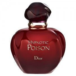 TST CHRISTIAN DIOR HYPNOTIC POISON EDT 100 ML