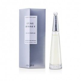 TST ISSEY MIYAKE L'EAU D'ISSEY POUR FEMME EDP 50 ML