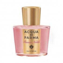 TST ACQUA DI PARMA PEONIA NOBILE EDP 100 ML