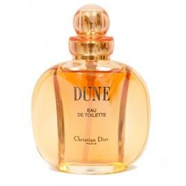 TST CHRISTIAN DIOR DUNE EDT 100 ML