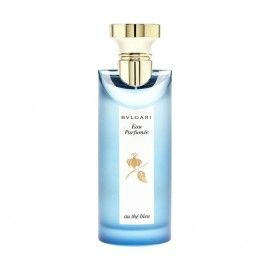 TST BVLGARI EAU PARFUMEE AU THE BLEU EDC 150 ML